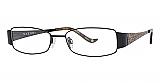 Natori Eyeglasses MM109