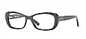 DKNY Eyeglasses DY4654
