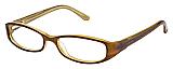 Jill Stuart Eyeglasses JS 230