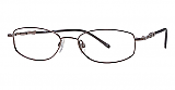 Jessica Eyeglasses JMC 163