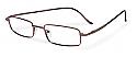 Trendspotter Eyeglasses 70