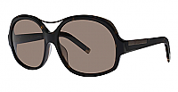 Karl Lagerfeld Sunglasses KL606S
