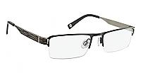 FYSH-UK Eyeglasses 3373