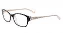 Anne Klein Eyeglasses AK5002