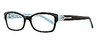 Mia Rae Eyeglasses BELLE