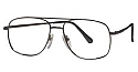 Seiko Classic Series Eyeglasses T 573