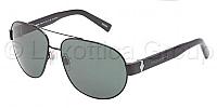 Dolce & Gabbana Sunglasses DG2117