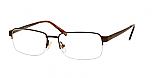 Woolrich Eyeglasses 7801