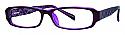 Regal Eyeglasses FRESCO 11