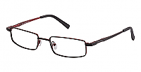 CRUZ Eyewear Eyeglasses I-865