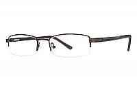 G.V. Executive Eyeglasses GVX501