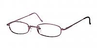 Jelly Bean Eyeglasses JB141