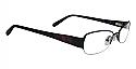 XOXO Eyeglasses Charisma