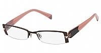 Humphreys Eyeglasses 582018