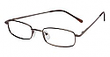 Trendspotter Eyeglasses 72