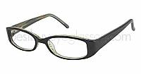 Jill Stuart Eyeglasses JS 276