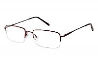 C by L'Amy Eyeglasses 612