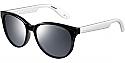 Carrera Sunglasses 12/S