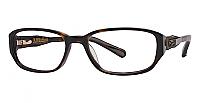 Affliction Eyeglasses ALEX