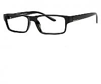 Smart Eyeglasses by Clariti S7104