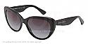Dolce & Gabbana Sunglasses DG4189