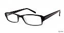 B.U.M. Equipment Eyeglasses Innovator
