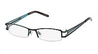 Humphreys Eyeglasses 582053