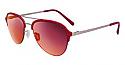 MODO Sunglasses 655