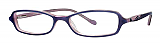 Sight For Students Eyeglasses SFS17