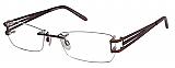Humphreys Eyeglasses 582070