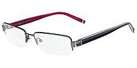 Karl Lagerfeld Eyeglasses KL161