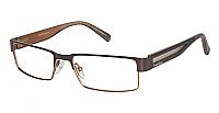 Perry Ellis Eyeglasses PE 305