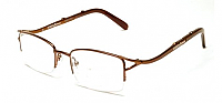 Guess? by Marciano Eyeglasses GM 116