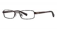 TMX Eyewear Eyeglasses Flipshot