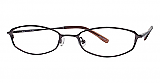 Revolution Eyeglasses REV487