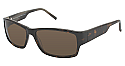 Runway-Sunwear Sunglasses RS623