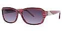 Runway-Sunwear Sunglasses RS601