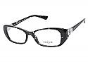 Vogue Eyeglasses VO2808H