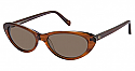 Lulu Guinness Sunglasses L457-Dora