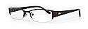 Mystique Eyeglasses 5004