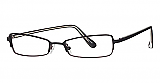 Scott Harris Eyeglasses 146