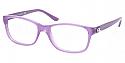 Ralph Lauren Eyeglasses RL6101