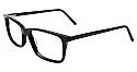 Indie Eyeglasses David