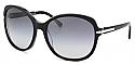 Prada Sunglasses PR 04NS