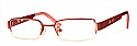 Whiz Kid Eyeglasses 38