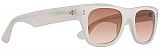 Blinde Sunglasses Dizzy