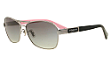 COACH Sunglasses HC7012