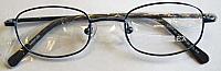Miraflex Eyeglasses 1171