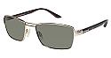 Humphreys Sunglasses 585125