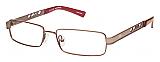 New Balance Eyeglasses NB 397